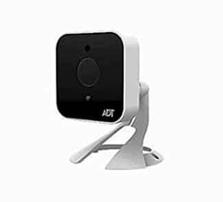 ADT Pulse OC835 Camera