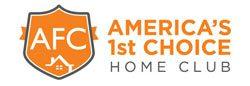 America's 1st Choice logo