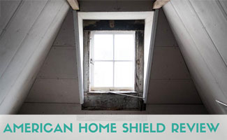 american home shield reviews will they fix what s broken