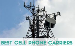 Best Cell Phone Carriers