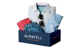 BombFell box