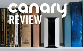 Canary Review