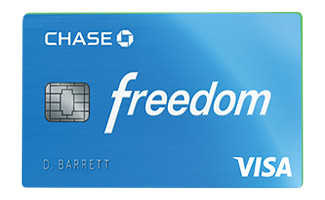 Chase Sapphire Warranty Coverage Everything To Know About