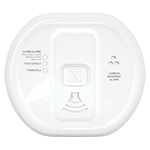 Carbon Monoxide (CO) Detectors