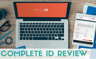 Costco Complete Id >> Costco Complete Id Review Completely Failing Its Members