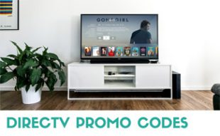 Directv now coupon code