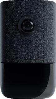 Frontpoint Premium Indoor Camera