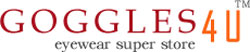 Goggles4u logo