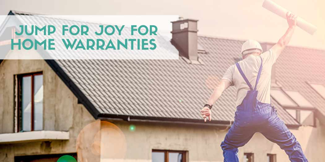 Best Home Warranty Companies