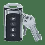 Key Fobs