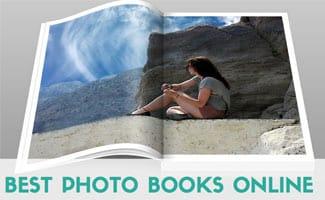 Best Photo Books Online Lulu Vs Blurb Vs Artifact
