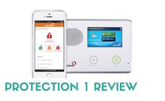 Protection 1 Review