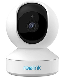 Reolink Camera