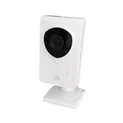 SecureNet Indoor Camera SN-629F1