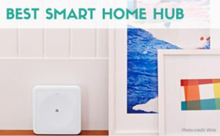Wink smart hub: Best Smart Home Hub