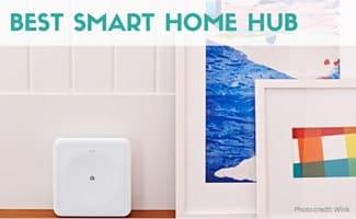 Best Smarthome Hub best smart home hub: insteon vs smartthings vs wink vs wemo & more!