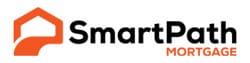 SmartPath Mortgage logo