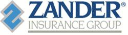 Zander logo